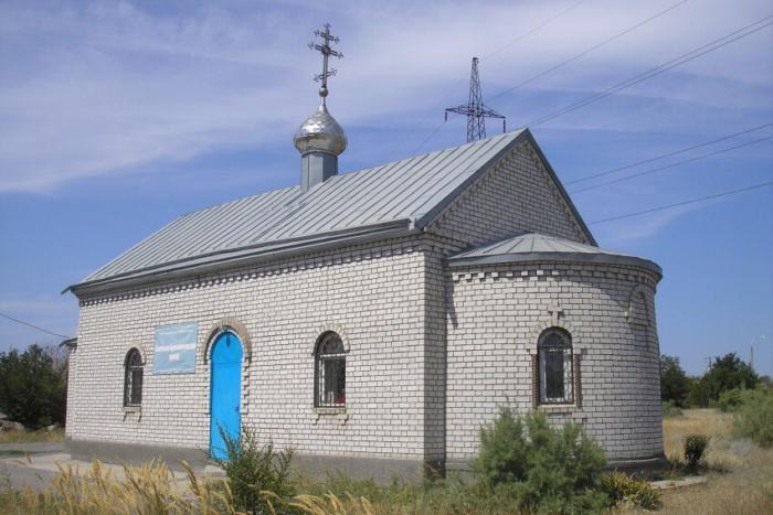 smolensko-bryanchaninovskaya-tserkov-700x467