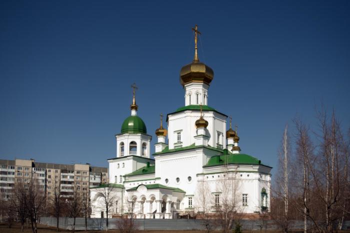 sobor-blagoveshheniya-presvyatoj-bogoroditsy-700x465