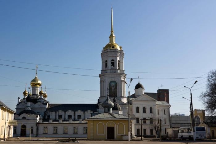 spaso-preobrazhenskaya-tserkov-karpovka-700x467