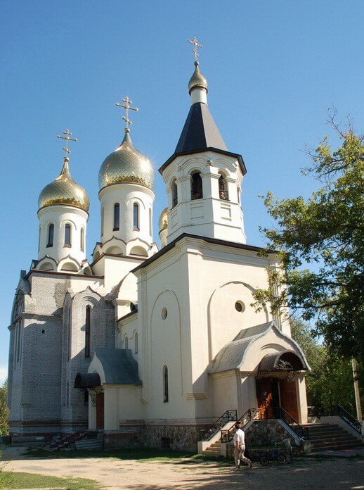 spaso-preobrazhenskij-hram-1