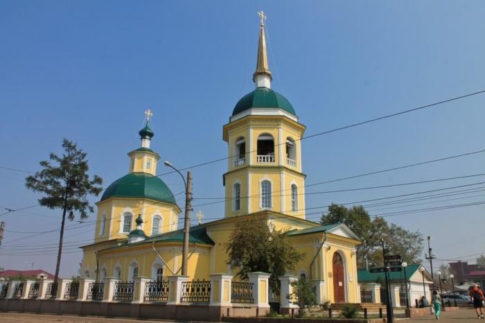 spaso-preobrazhenskij-hram-700x466