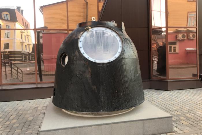 spuskaemyj-apparat-kosmicheskogo-korablya-700x467