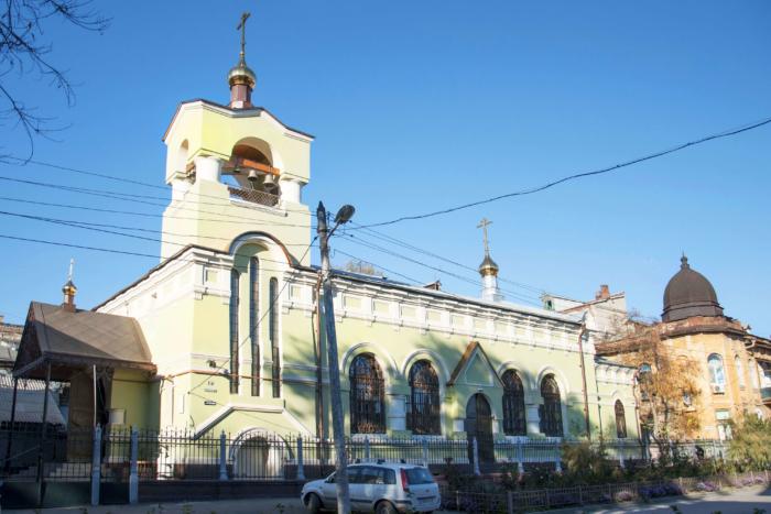 staroobryadcheskij-pokrovskij-sobor-700x467