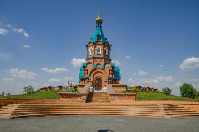 svyato-nikolskij-hram-700x464