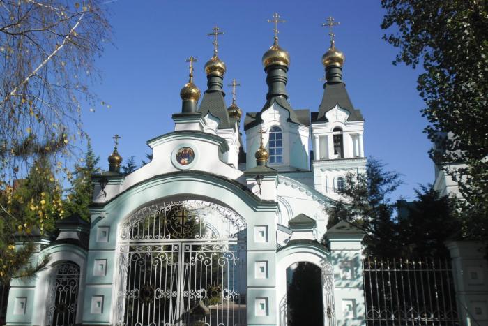 svyato-troitskij-hram-700x467