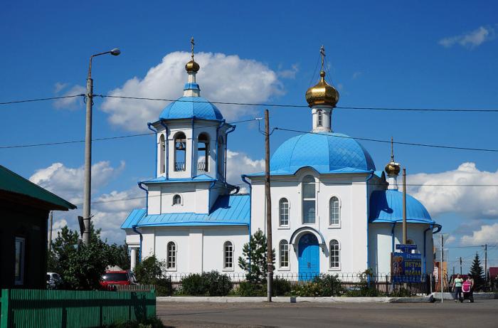 svyato-vvedenskij-hram-berezovka-700x461