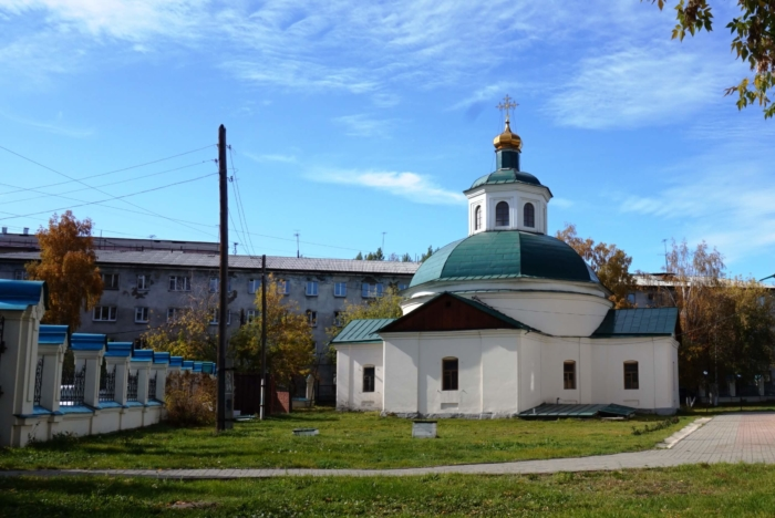 tserkov-grigoriya-neokesarijskogo-700x468