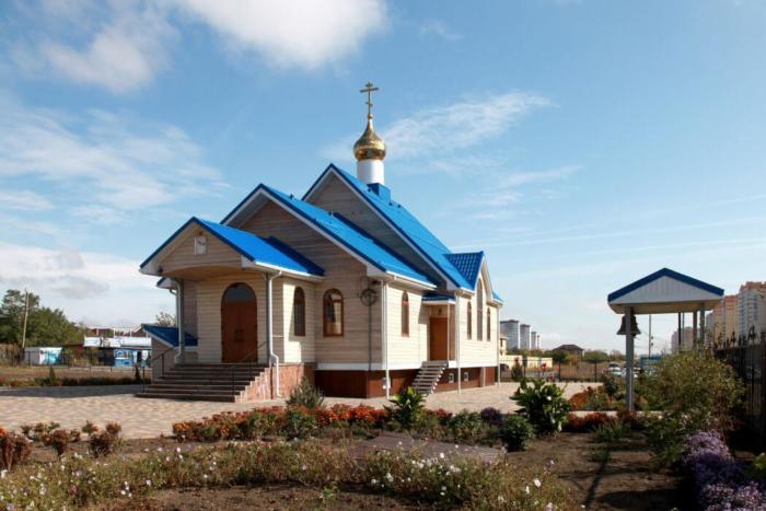 tserkov-ikony-otrada-ili-uteshenie-700x467