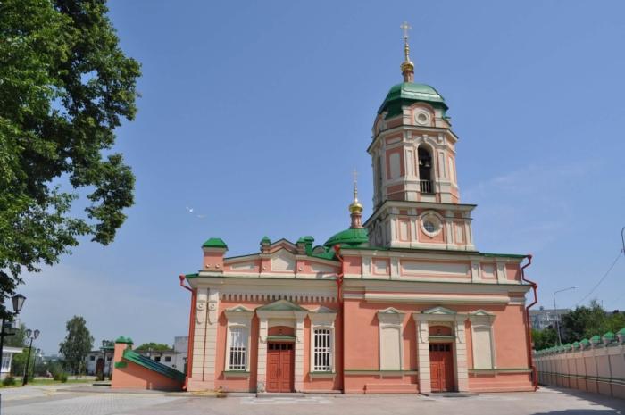 tserkov-ilii-proroka-bogorodichno-rozhdestvenskij-ilinskij-monastyr-700x465