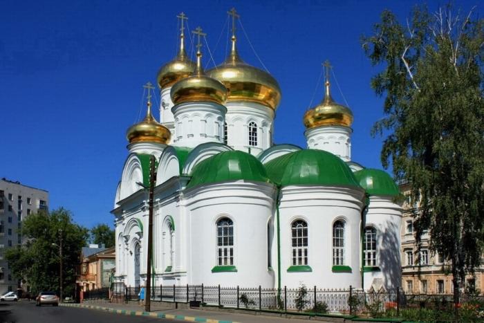 tserkov-sergiya-radonezhskogo-700x467