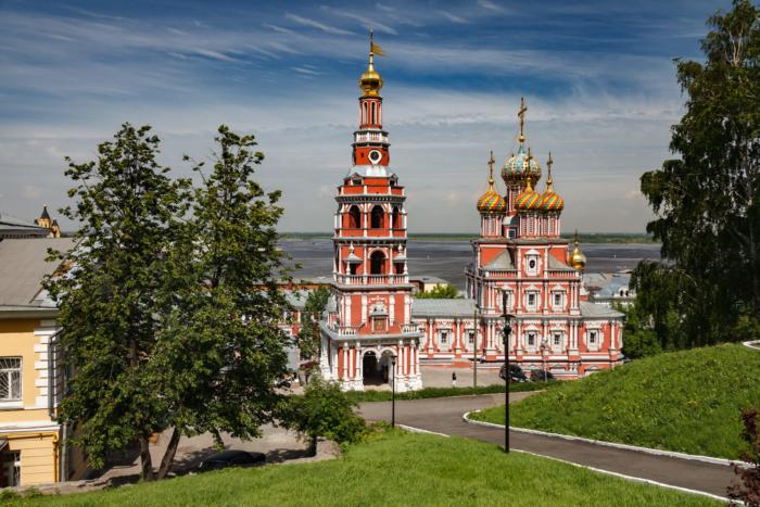 tserkov-sobora-presvyatoj-bogoroditsy-700x467