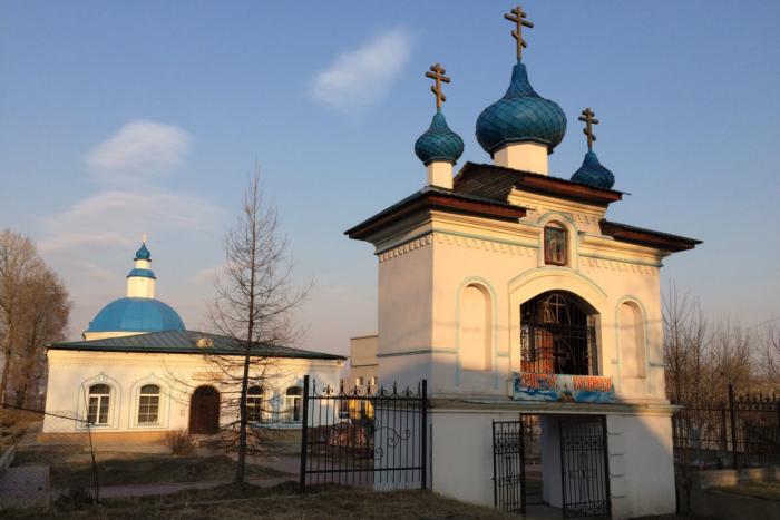 tserkov-uspeniya-presvyatoj-bogoroditsy-700x467