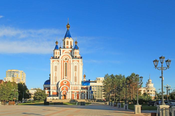 uspenskij-sobor-700x467