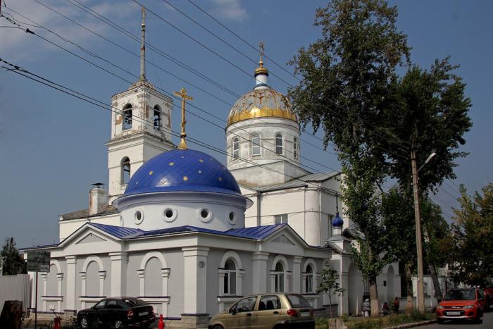 voznesenskij-sobor-700x467