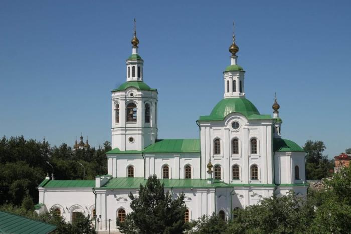 voznesensko-georgievskij-hram-700x467