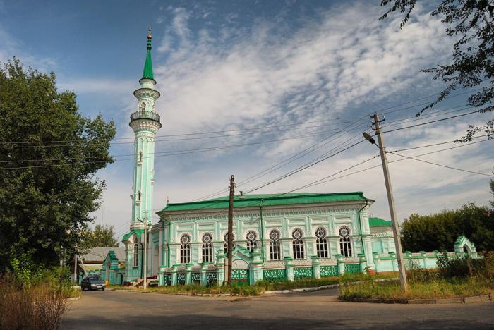 azimovskaya-mechet-700x468