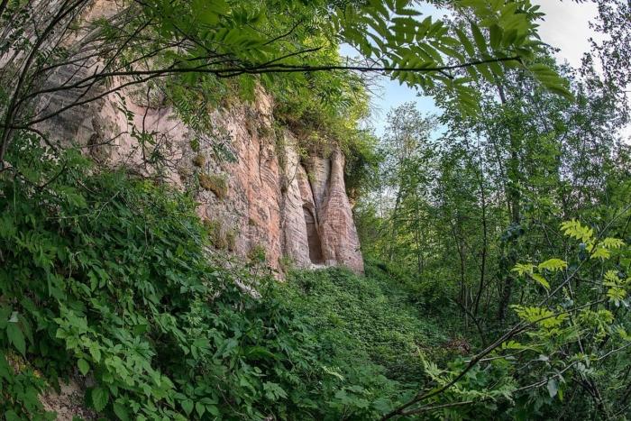 dolina-ruchya-patrov-700x467