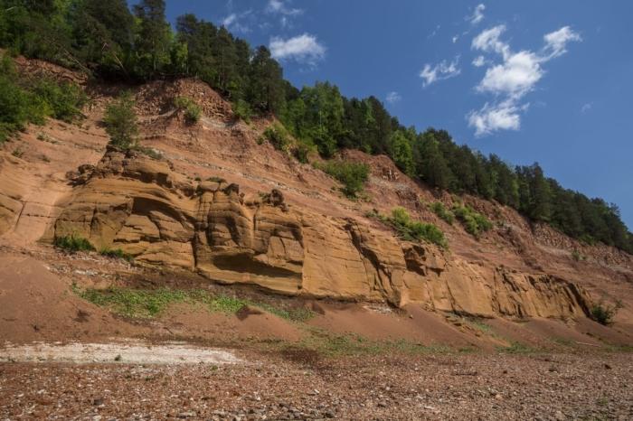 geologicheskoe-obnazhenie-myakolitsa-700x466