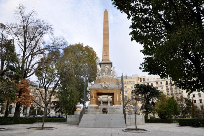 monument-pavshim-za-ispaniyu-700x467