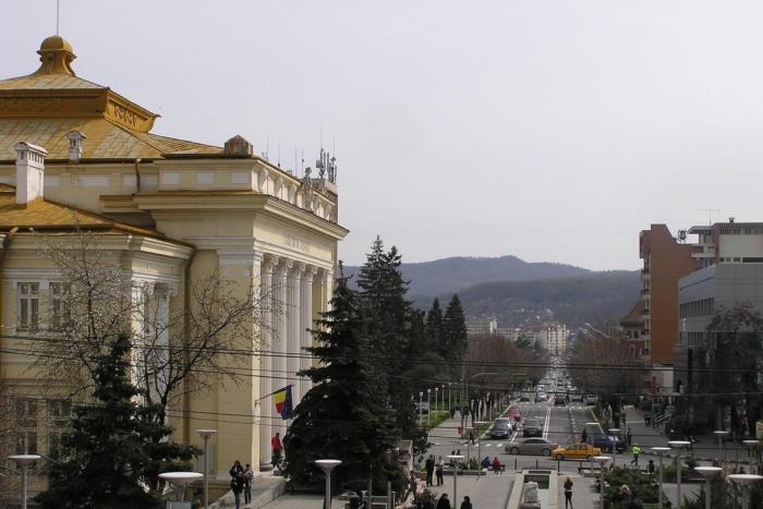 rymniku-vylcha-700x467