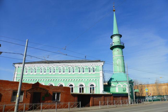 sultanovskaya-mechet-700x467