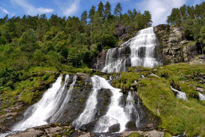 svandalsfossen-700x468