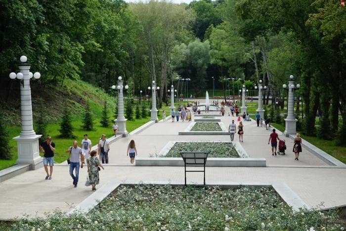 tsentralnyi-park-goroda-voronezha-700x467