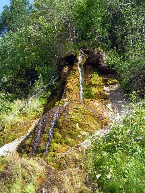 vodopad-vaskin-klyuch