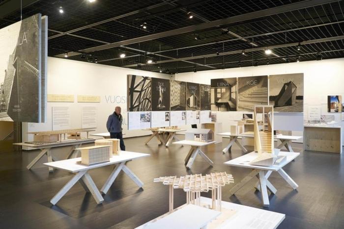 muzey-finskoy-arhitektury-700x467