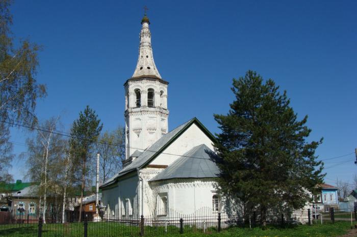 skorbyaschenskaya-tserkov-700x466