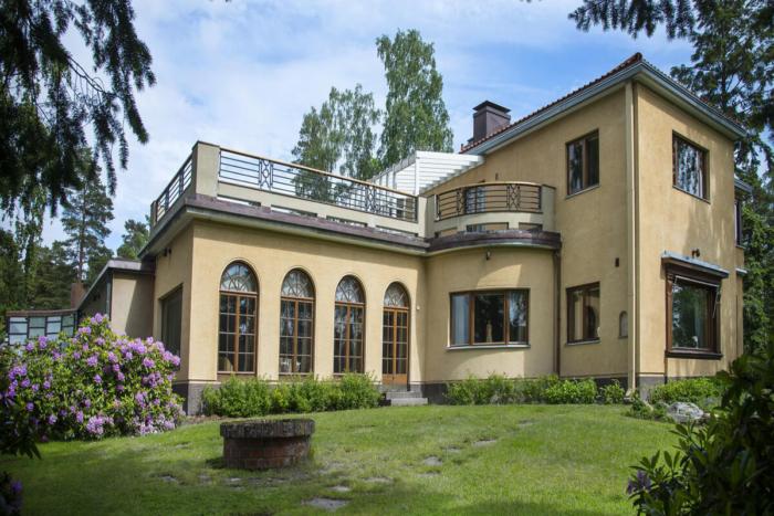 villa-gillenberga-700x467