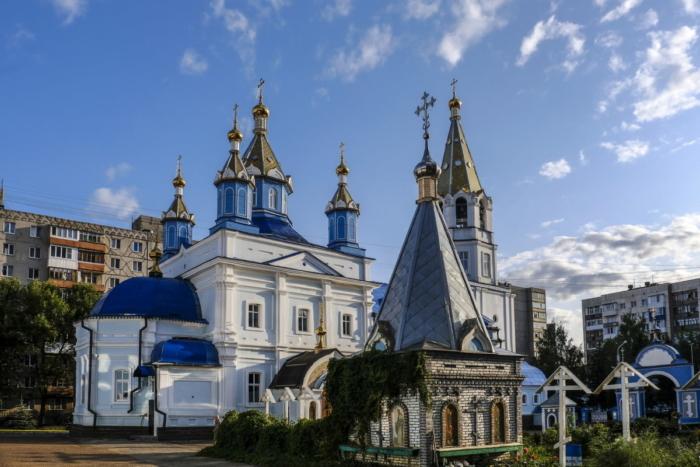 bogorodsko-ufimskii-hram-700x467