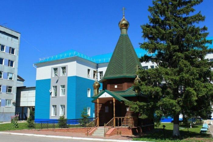 chasovnya-ikony-bozhiei-materi-vseh-skorbyaschih-radost-700x466