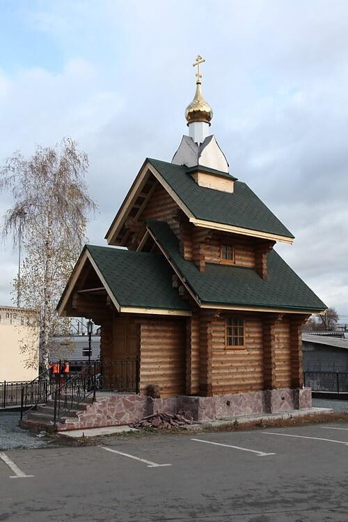 chasovnya-ikony-iverskoi-bogomateri