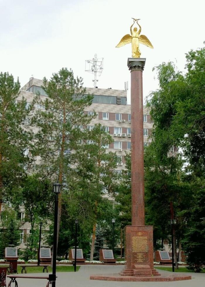 dobryy-angel-mira-700x981