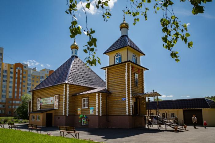 hram-dimitriya-donskogo-700x466