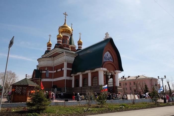 hram-georgiya-pobedonostsa-1-700x466