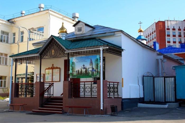 hram-ikony-nechayannaya-radost-700x466