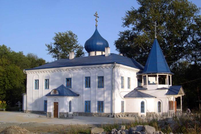 hram-ikony-vseh-skorbyaschih-radost-1-700x466