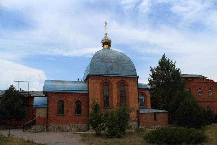 hram-olgi-ravnoapostolnoi--700x467