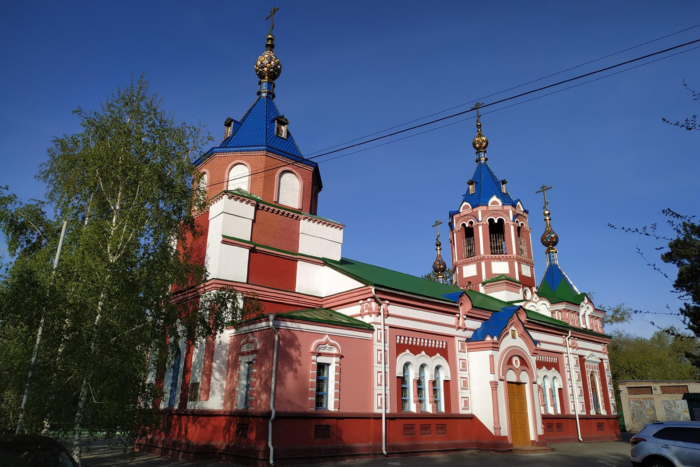 hram-skorbyaschih-radost-700x467