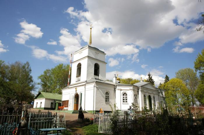 mitrofanovskii-hram-700x466