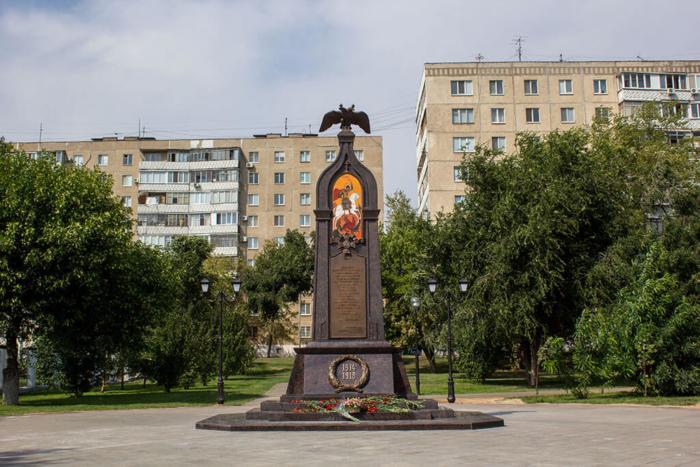 orenburzhtsam-geroyam-pervoy-mirovoy-voyny-700x467