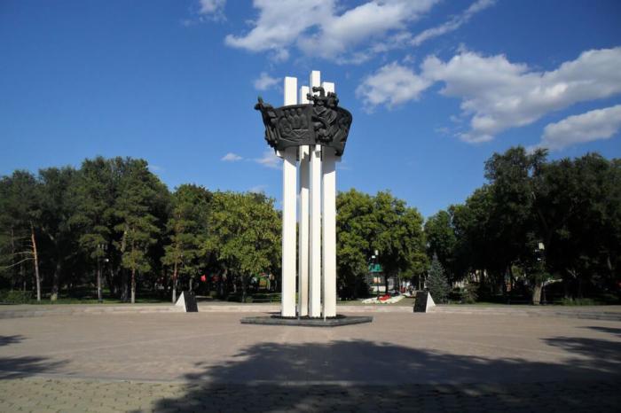 pavshim-za-sovetskuyu-rodinu-700x466