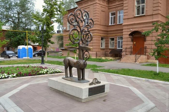sarmatskiy-olen-700x467