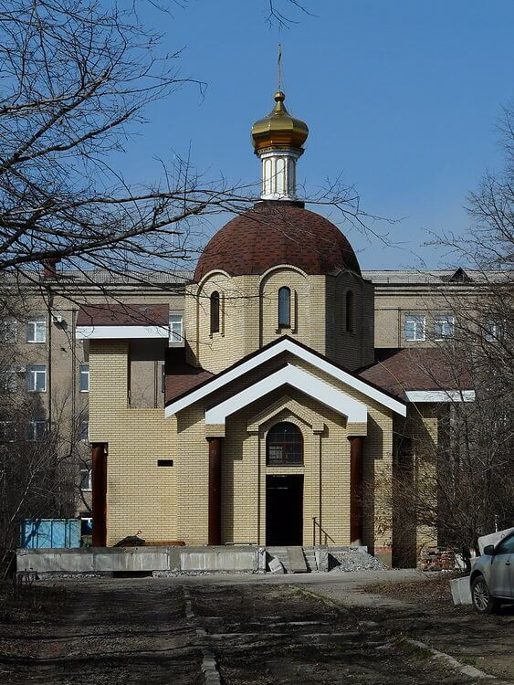 tserkov-dimitriya-donskogo