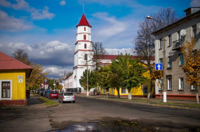 borisov-700x464