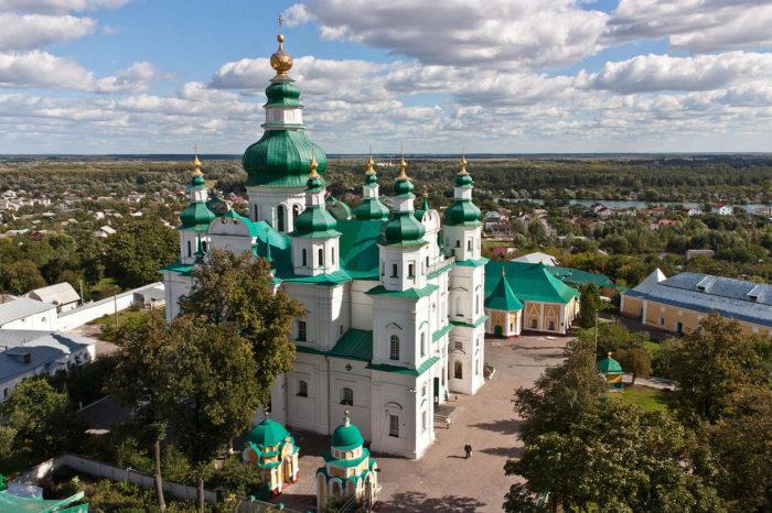 chernigov-700x466