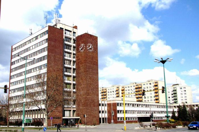 dunaui-varosh-700x465