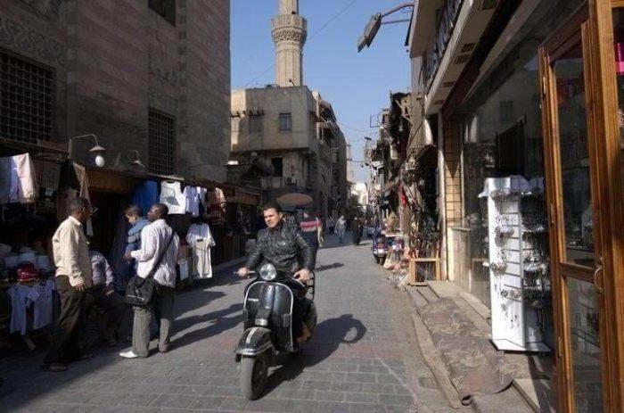 el-ashir-min-ramadan-700x463